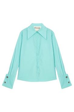 Асимметричная Блузка Купить