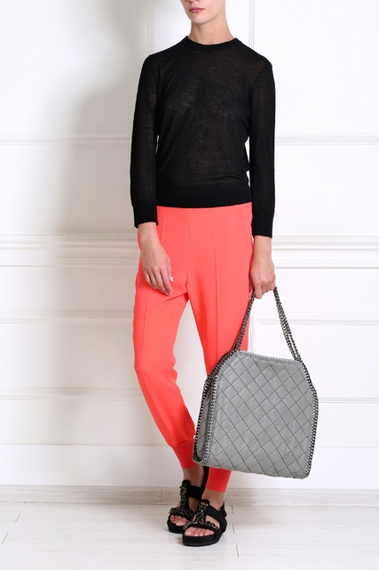 Stella McCartney Bags  Womens Handbags at Mytheresa