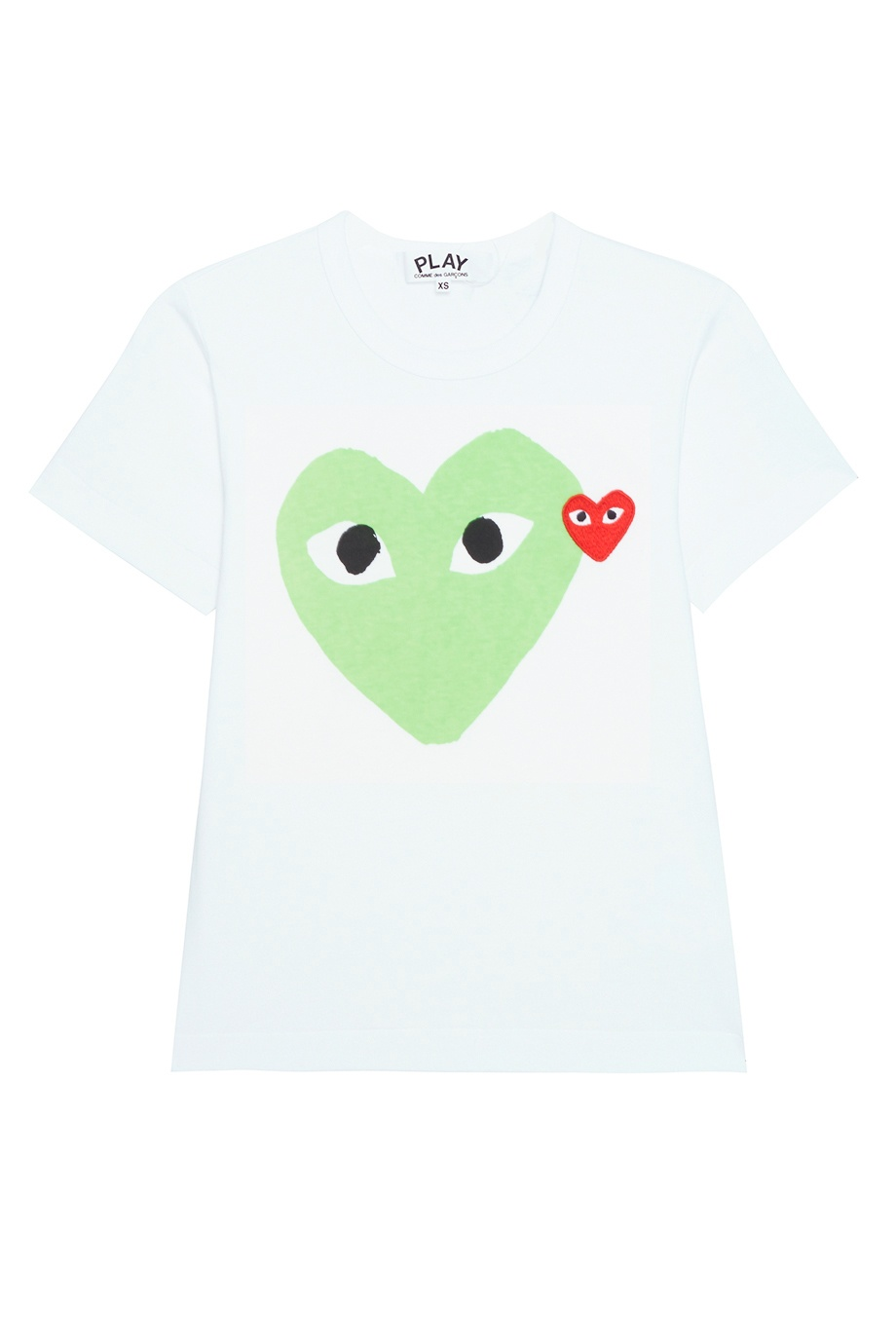 Custom TShirts and TShirt Printing  Spreadshirt