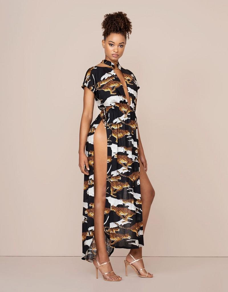 платье кислис купить в интернет