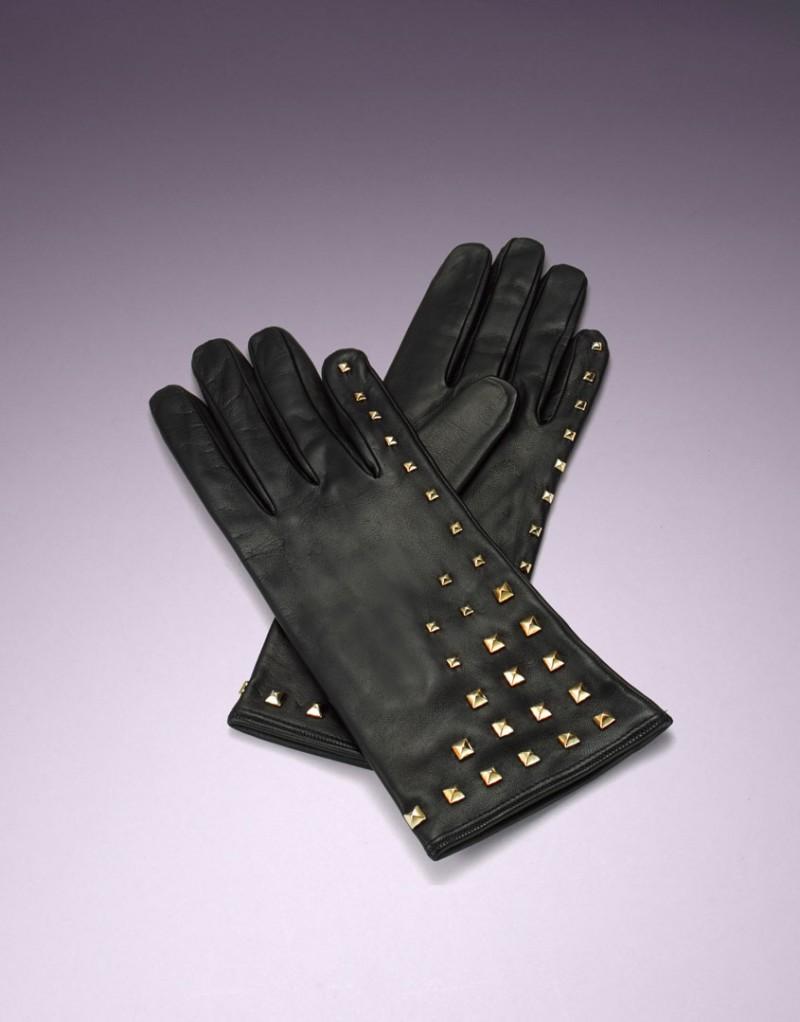 Перчатки Paris от Agent Provocateur