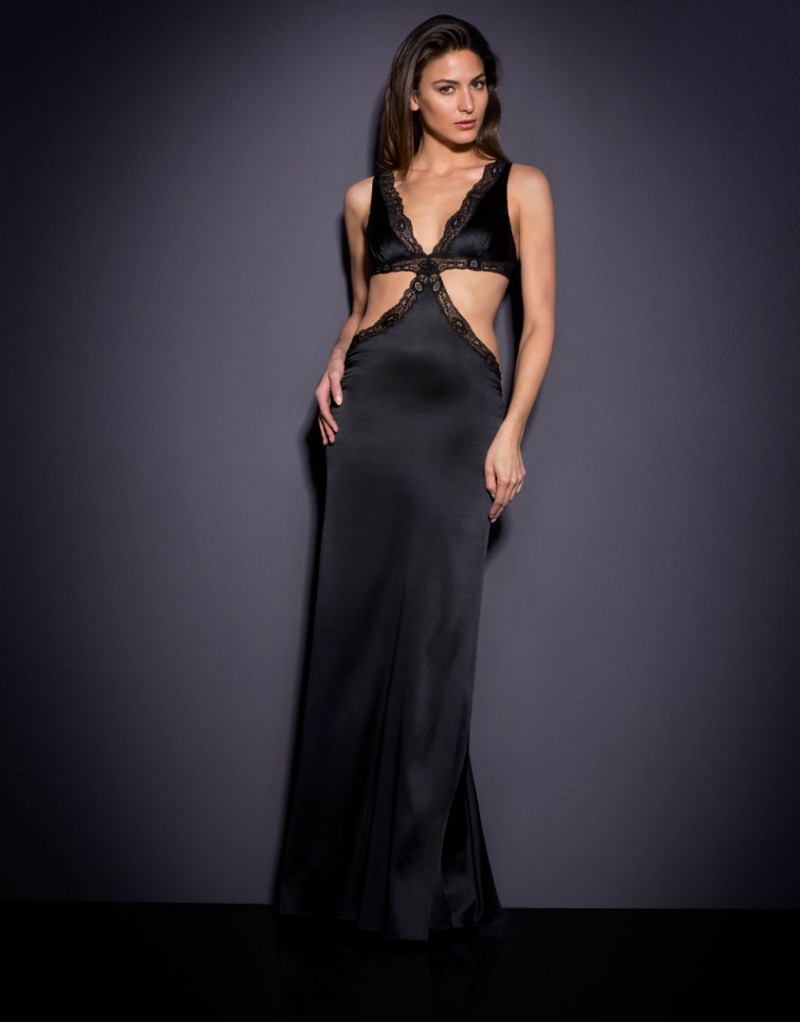 Платье Michelle