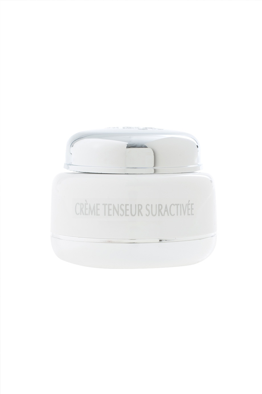 Лифтинг-крем для лица Cholley Tenseur Suractivee 50ml Methode Cholley Suisse (фото)