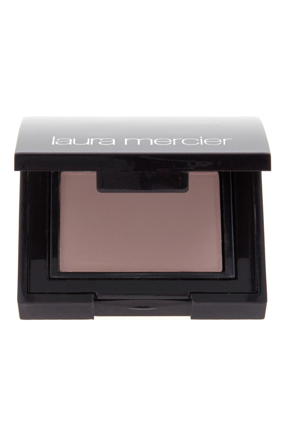 Тени для век Matte Eye Colour Cashmere Laura Mercier (фото)