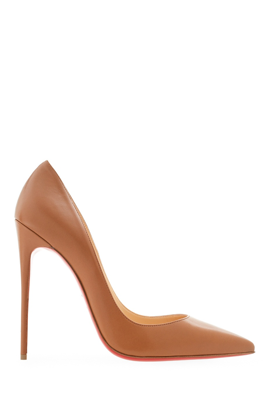 Туфли So Kate 120 Christian Louboutin (фото)