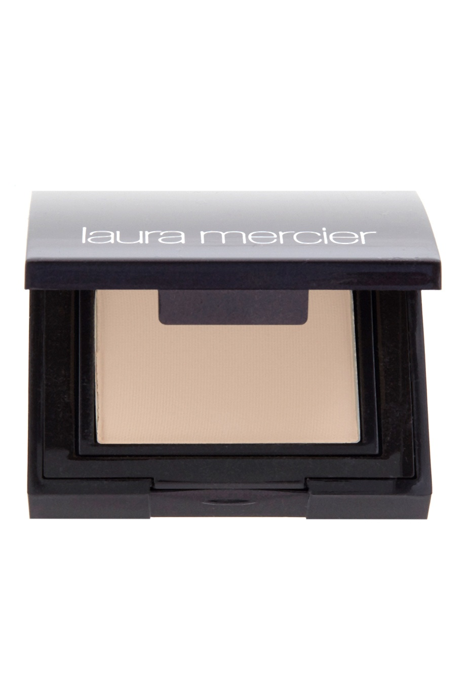 Тени для век Matte Eye Colour Buttercream Laura Mercier (фото)