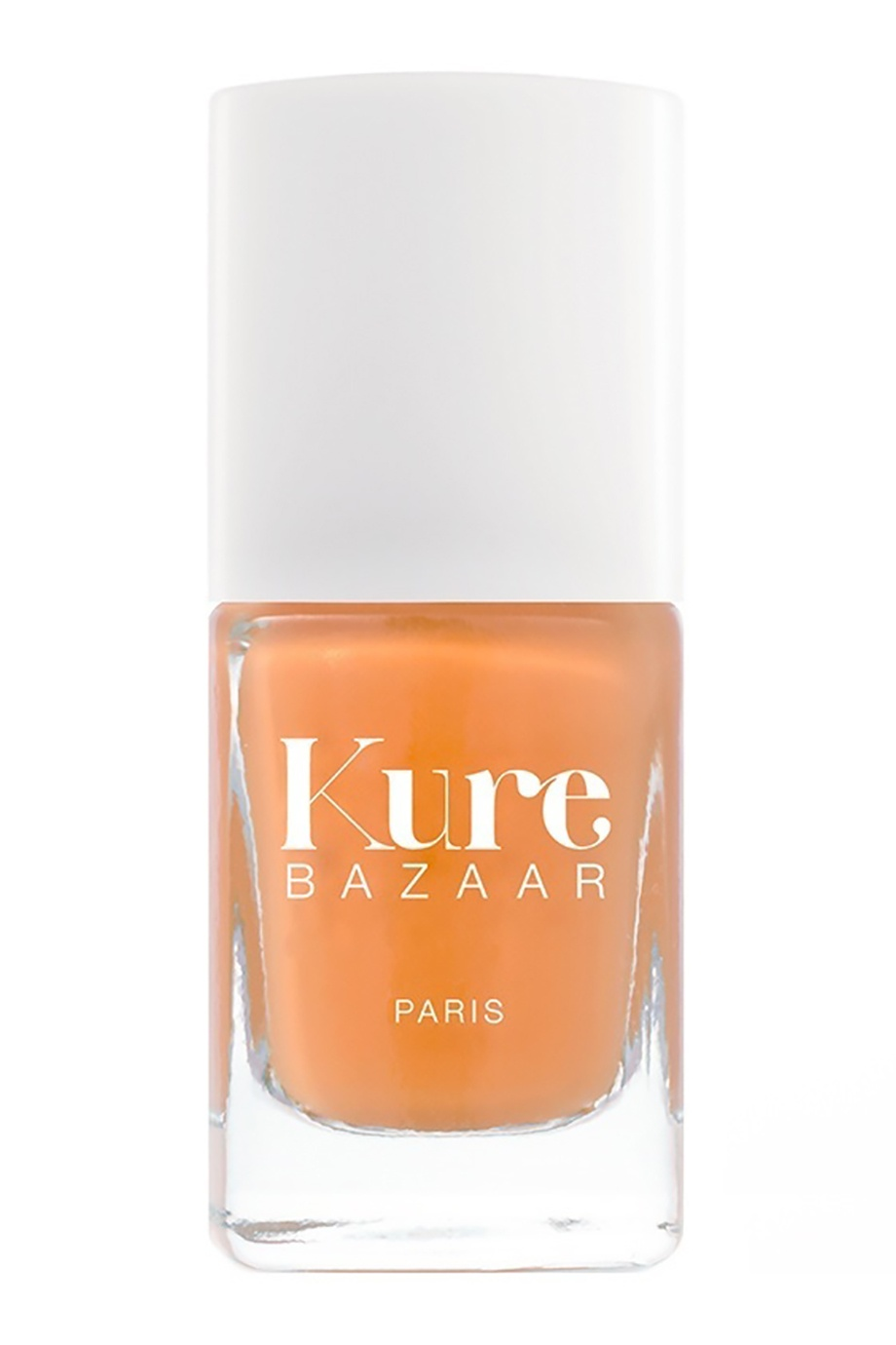 Лак для ногтей Urban 10ml Kure Bazaar (фото)