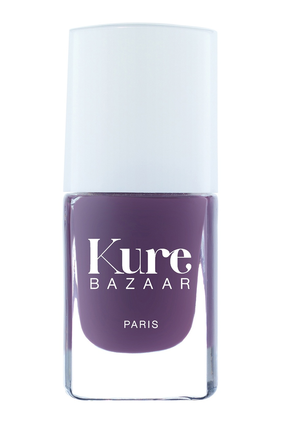 Лак для ногтей Phenomenal 10ml Kure Bazaar (фото)