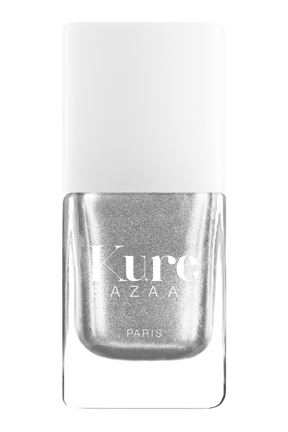 Лак для ногтей Platinum 10ml Kure Bazaar (фото)