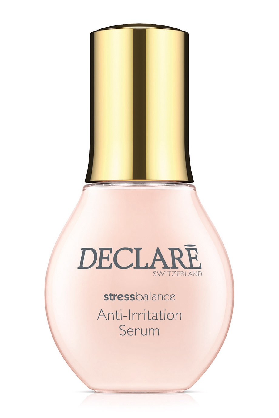 Сыворотка для лица Anti-Irritation 50ml Declare (фото)