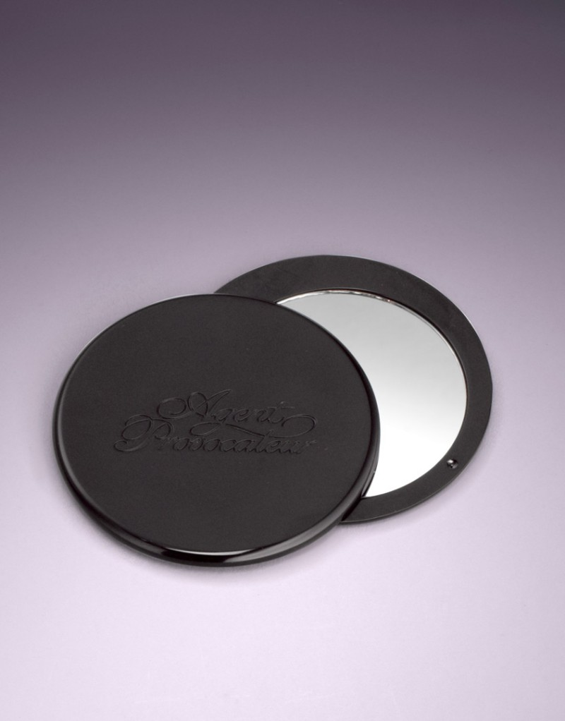 Зеркало AP Compact Mirror от Agent Provocateur