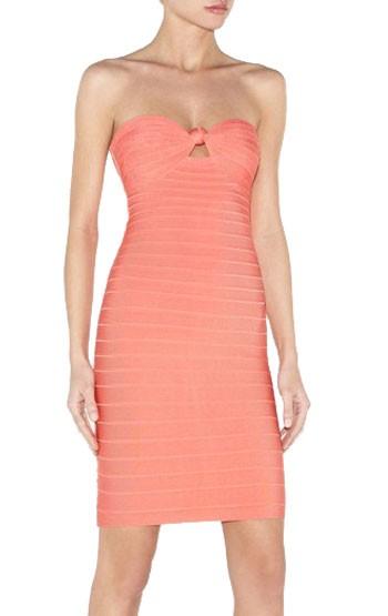 Платье Arabella
