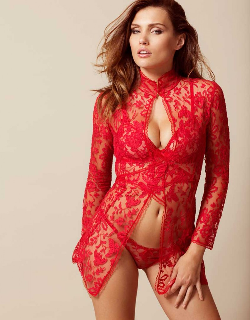 Agent Provocateur ����� Denver