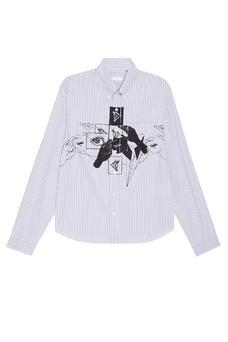 Темно-синее драповое пальто Prada - Классическое однобортное пальто ... 2c0dc37288b