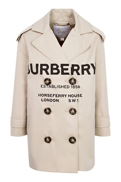 08b001e085ca Burberry Kids   Барбери Кидс купить в интернет-магазине Aizel.ru