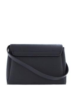 61657f8709e1c Топ 7 Моя ласточка в интернет-магазине модной дизайнерской и брендовой  одежды
