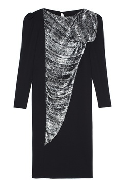 c21e893dc Винтаж Одежда в интернет-магазине модной дизайнерской и брендовой одежды