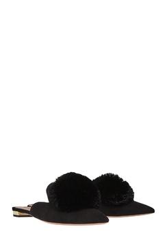 6973f8d166b4 Женская обувь - страница 16 - интернет-магазин брендовой одежды Aizel.ru