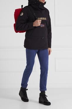f32261dbb380 Мужская одежда и обувь Napapijri   Напапири купить в интернет-магазине  Aizel.ru