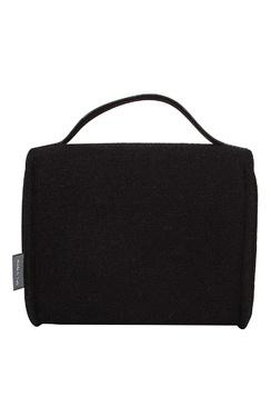 8dc78d5319a7 Детские сумки для девочек - купить сумку для девочки в интернет-магазине  Aizel.ru