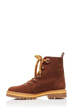 7b4141bfa Распродажа женской обуви в каталоге интернет-магазина Aizel.ru