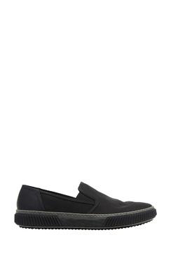49d134e76b88 Мужская обувь Prada (Прада) купить в интернет-магазине Aizel.ru