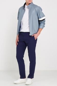 3571593915da Мужская одежда и обувь Prada (Прада) купить в интернет-магазине Aizel.ru