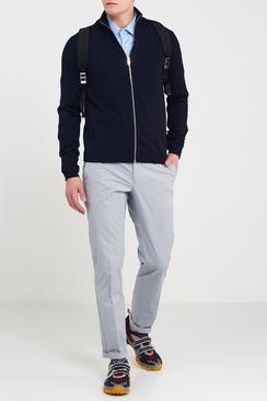 3b1ac6d81eca Мужская одежда Prada (Прада) купить в интернет-магазине Aizel.ru