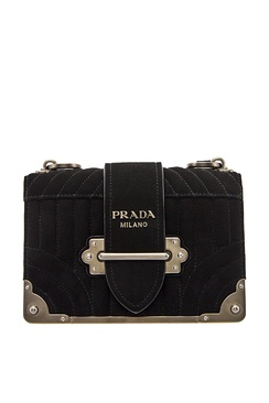 64728a41a8bd женские сумки Prada прада купить в интернет магазине Aizelru