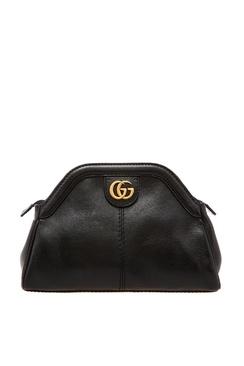 Средние женские сумки Gucci   Гуччи купить в интернет-магазине Aizel.ru ecda604712b