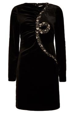 Распродажа, скидки на дизайнерскую, брендовую одежду и обувь в интернет- магазине Aizel.Ru 7222280d25a
