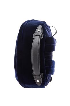 097a254b9b4f Распродажа женских сумок - купить брендовую женскую сумку со скидкой ...