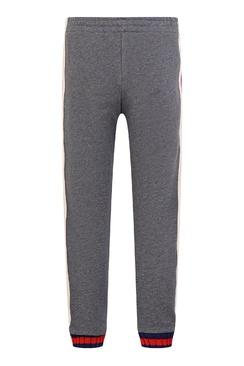 Детские брюки для девочек - купить брюки для девочки в интернет-магазине  Aizel.ru 477491edd07