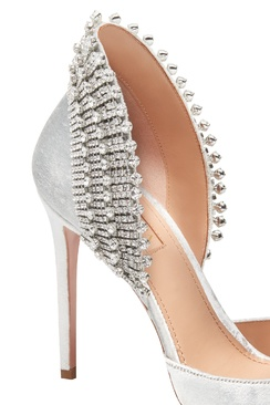 08f8ce80463a Женская обувь - купить женскую обувь в каталоге интернет-магазина Aizel.ru