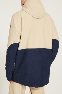 a29c68d1b91 Мужское Sale в интернет-магазине модной дизайнерской и брендовой одежды