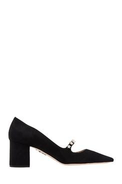Женская обувь Miu Miu   Миу Миу купить в интернет-магазине Aizel.ru 1c0c17012b6