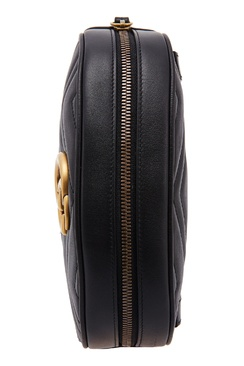4ea3ce36c450 Брендовые женские сумки - купить брендовую женскую сумку в  интернет-магазине Aizel.ru