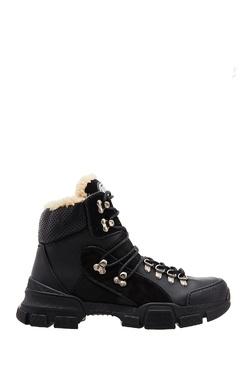 360d440226ec Женская обувь Gucci   Гуччи купить в интернет-магазине Aizel.ru