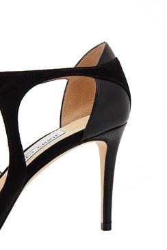 59540eed7e62 Женская обувь - страница 21 - интернет-магазин брендовой одежды Aizel.ru
