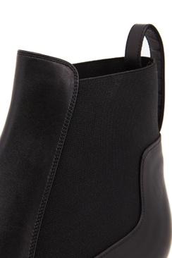 ef645ecb6df7 Женские ботинки - купить ботинки женские в интернет-магазине Aizel.ru