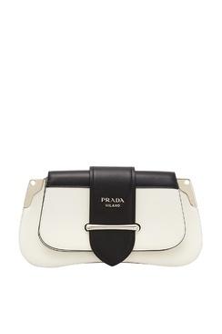 Маленькие женские сумки - купить маленькую женскую сумку в интернет-магазине  Aizel.ru 84799c3e296
