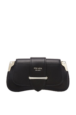 154056ceb377 Женские сумки Prada (Прада) купить в интернет-магазине Aizel.ru