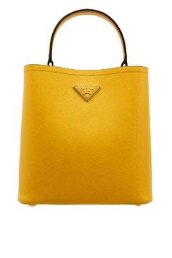 207d5577e5f1 Женские сумки Prada (Прада) купить в интернет-магазине Aizel.ru