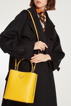 Женские сумки Prada (Прада) купить в интернет-магазине Aizel.ru cc55a41027f