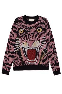 Gucci   Гуччи купить в интернет-магазине Aizel.ru 503ecb5548b