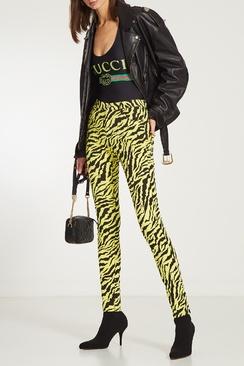 d110f25bf63f Gucci   Гуччи купить в интернет-магазине Aizel.ru