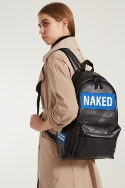 a694269d0e30 Мужские сумки - купить брендовые мужские сумки в интернет-магазине Aizel.ru