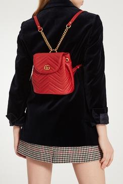 1d7c9a665e8a Женские сумки Gucci   Гуччи купить в интернет-магазине Aizel.ru