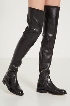 Женская обувь Valentino   Валентино купить в интернет-магазине Aizel.ru f0815fd81c4