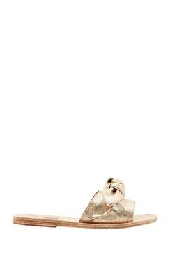 cc654111d22d Распродажа женской обуви - страница 14 - интернет-магазин брендовой ...